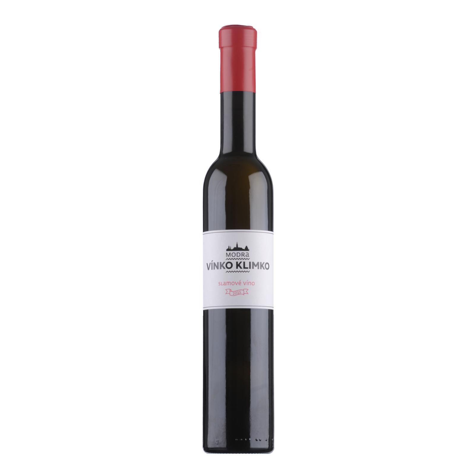 slamove-vino